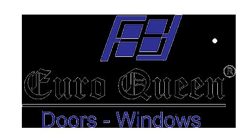 logo_EuroQueen